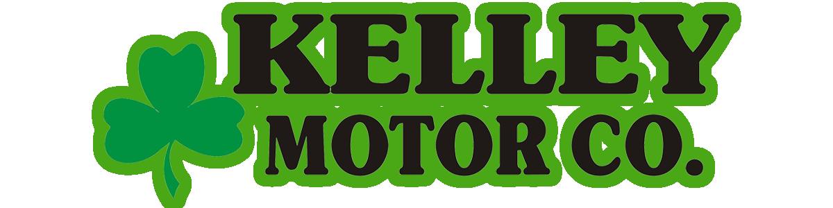 Kelley Motor Co.