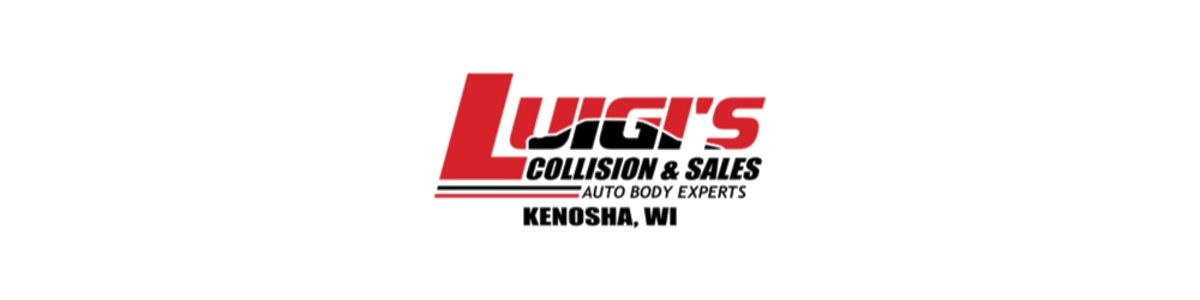 Luigi's Automotive Collision Repair & Sales