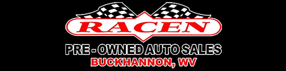 RACEN AUTO SALES LLC
