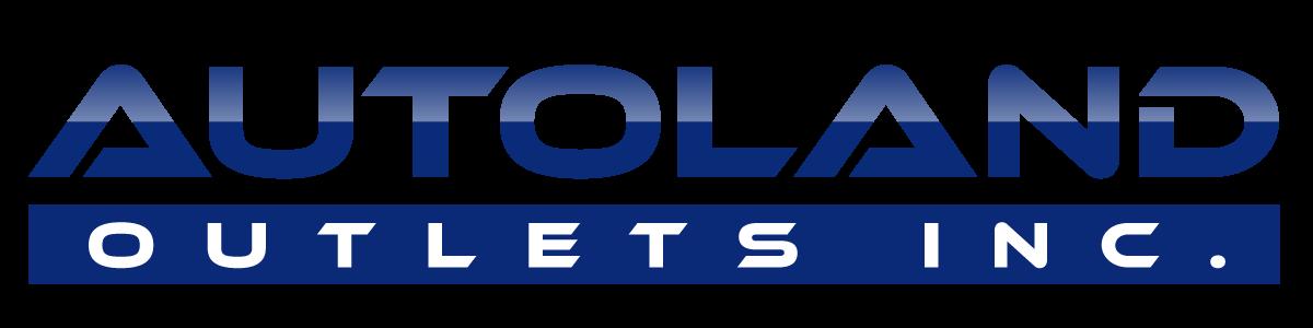 AutoLand Outlets Inc