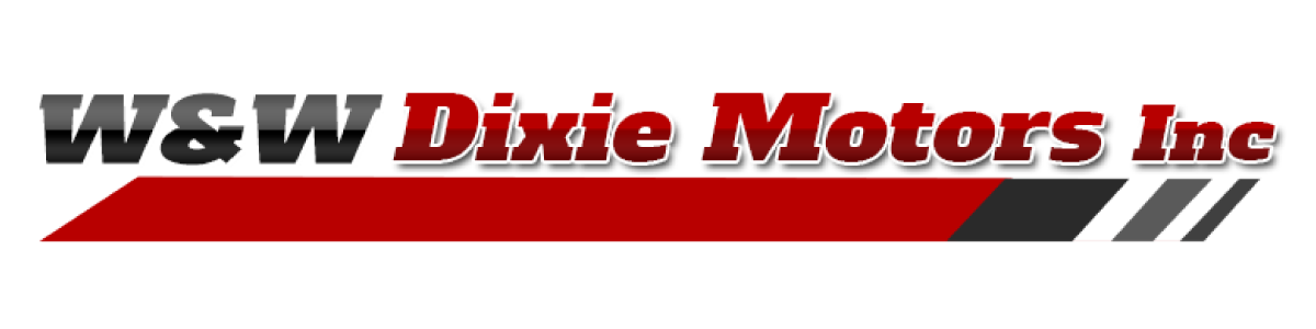 W&W Dixie Motors Inc
