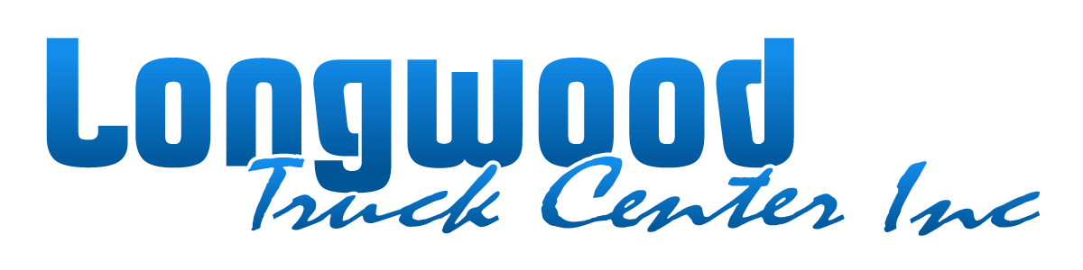 Longwood Truck Center Inc