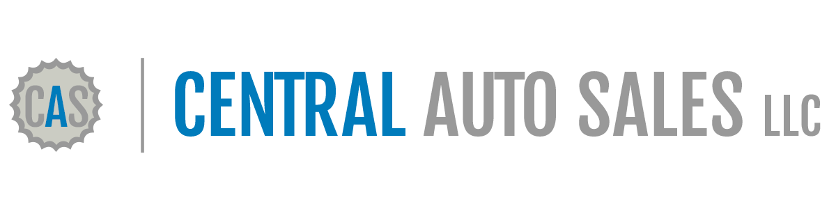 CENTRAL AUTO SALES LLC