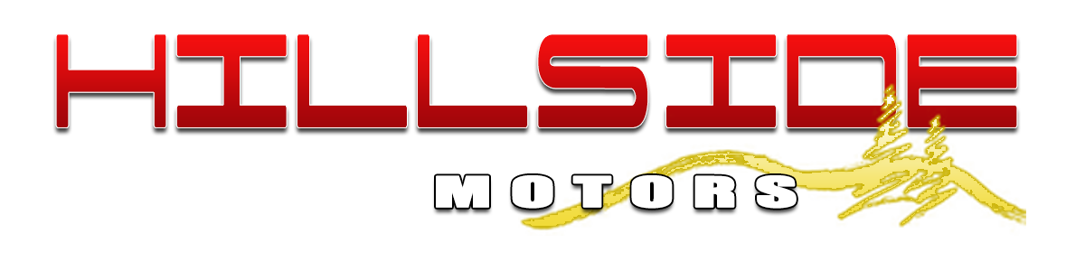 Hillside Motors