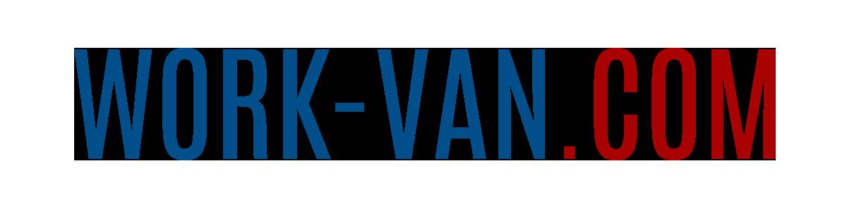 Work-Van.com