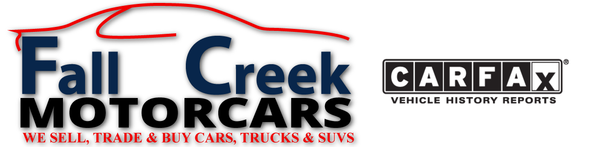 Fall Creek Motor Cars