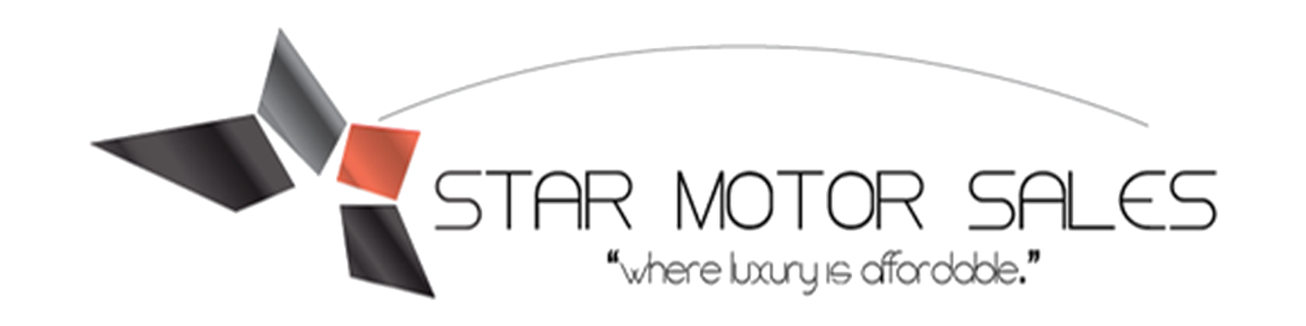 Star Motor Sales
