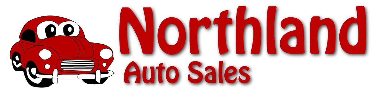 NORTHLAND AUTO SALES