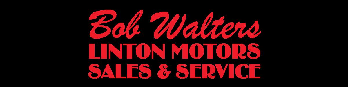 Bob Walters Linton Motors