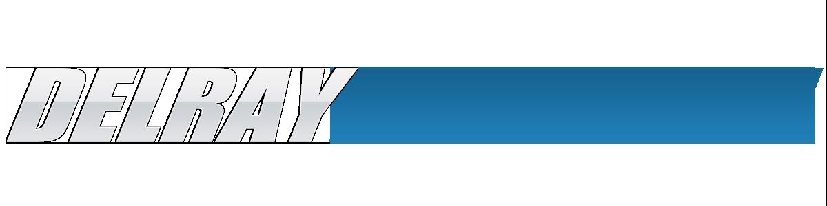 DELRAY AUTO MALL