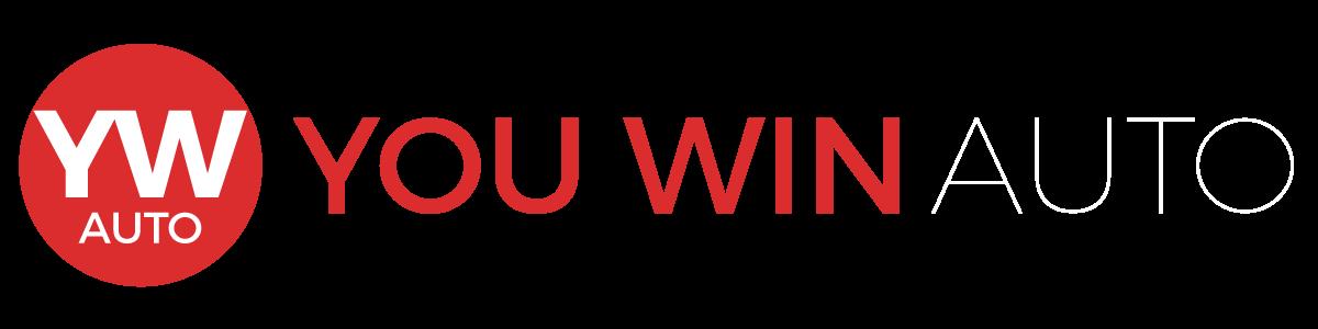 You Win Auto