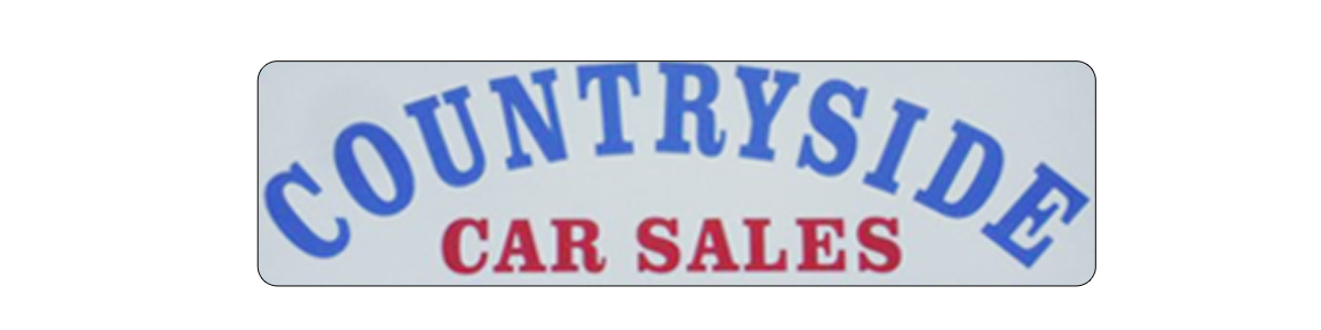 Country Side Car Sales