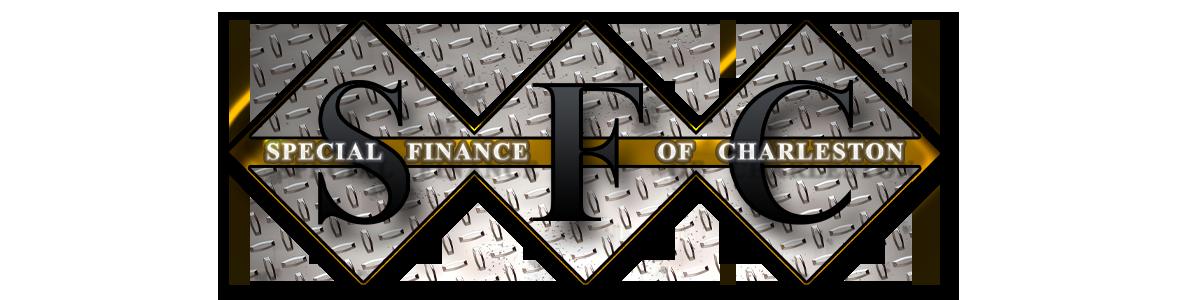Special Finance of Charleston LLC