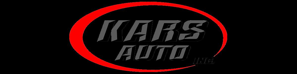 Kars, Inc.