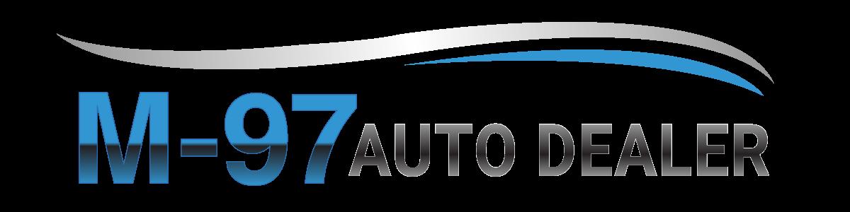 M-97 Auto Dealer