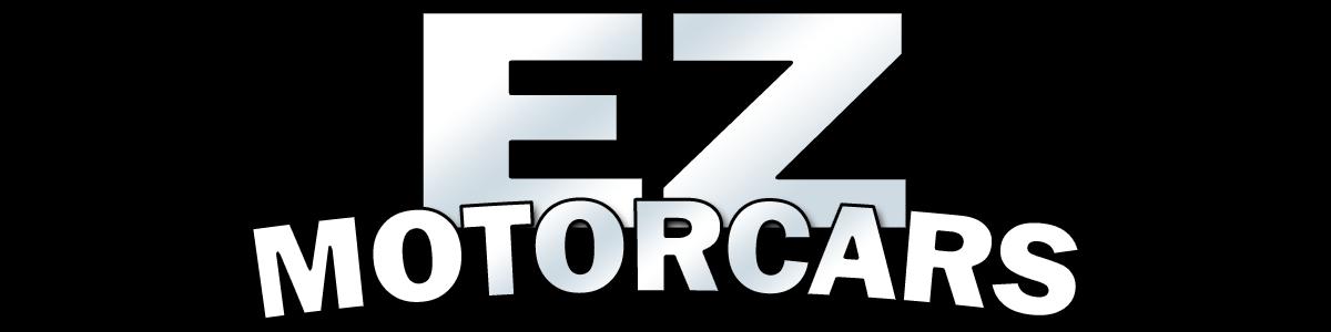 EZ Motorcars