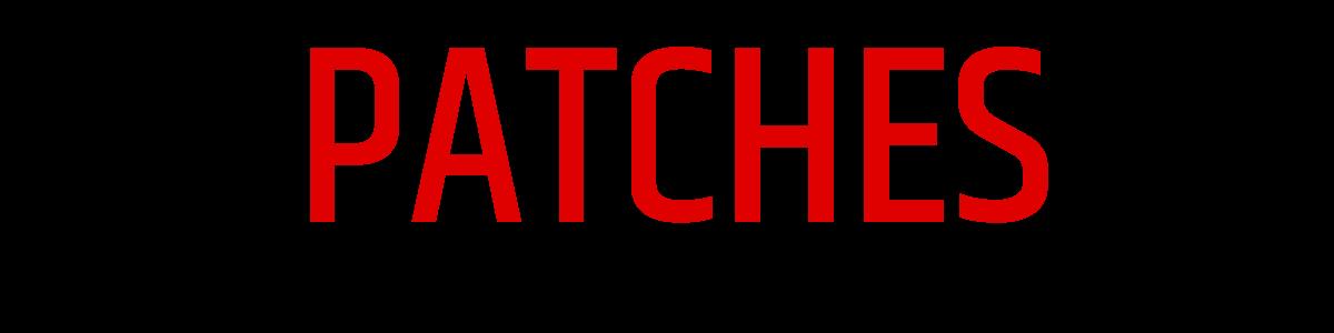 Patches Enterprises, Ltd.