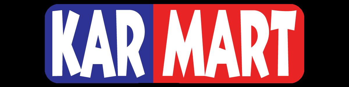 Kar Mart – Car Dealer in Milan, IL