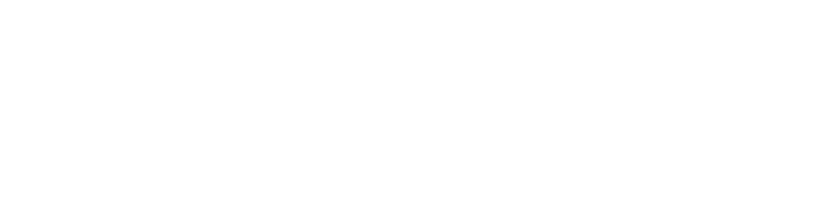 Boyle Auto Sales