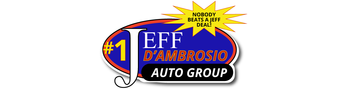 Jeff D'Ambrosio Auto Group