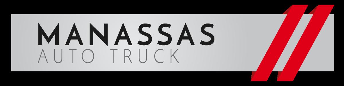 MANASSAS AUTO TRUCK