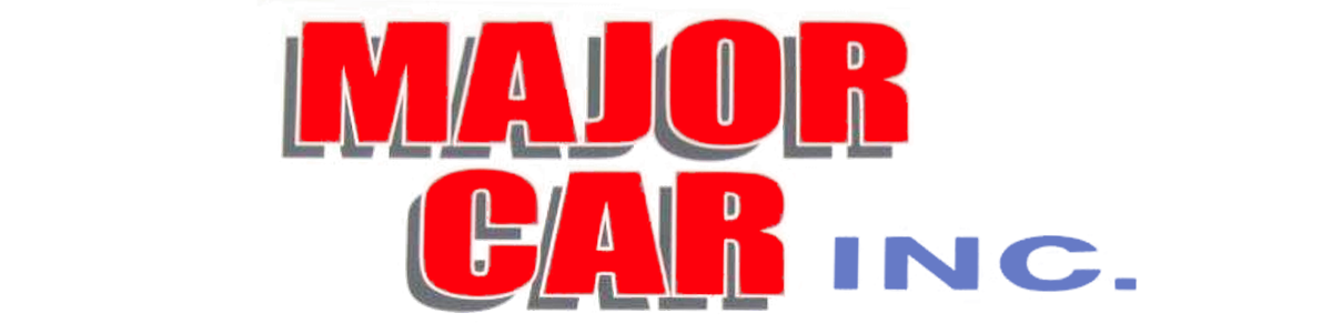 Major Car Inc