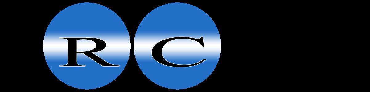 R C Motors