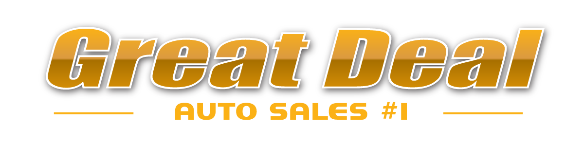 GREAT DEAL AUTO SALES