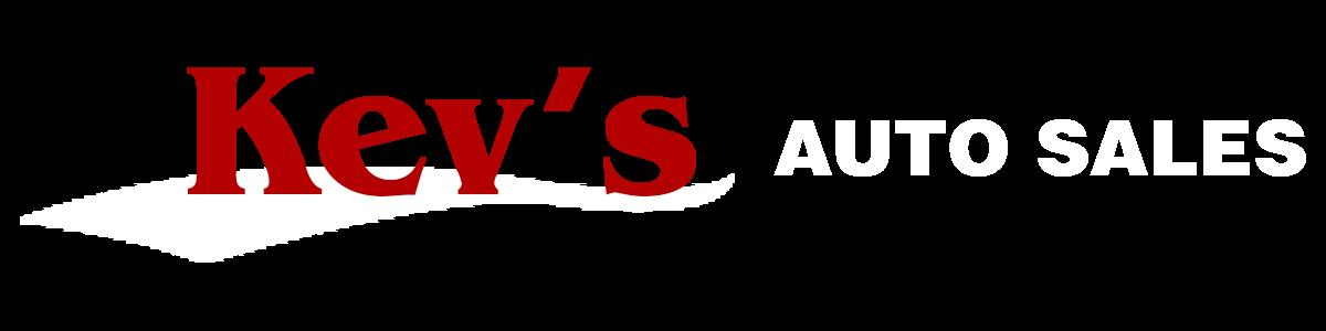 Kevs Auto Sales