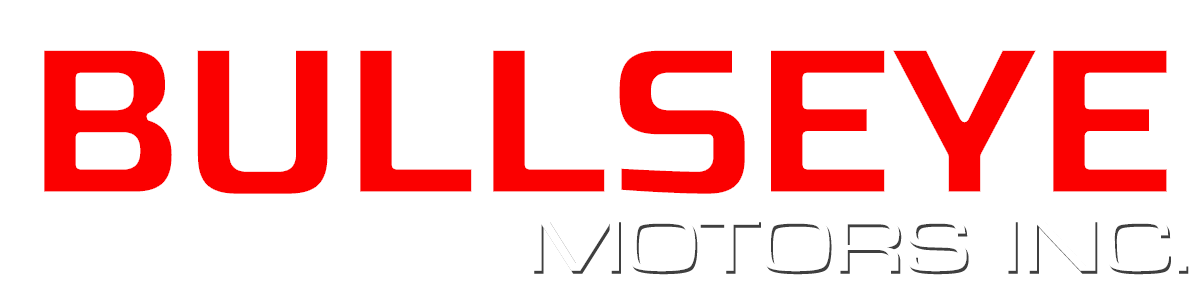 BULLSEYE MOTORS INC