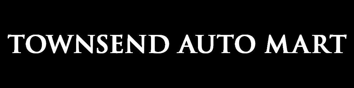 Townsend Auto Mart