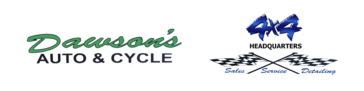 Dawsons Auto & Cycle