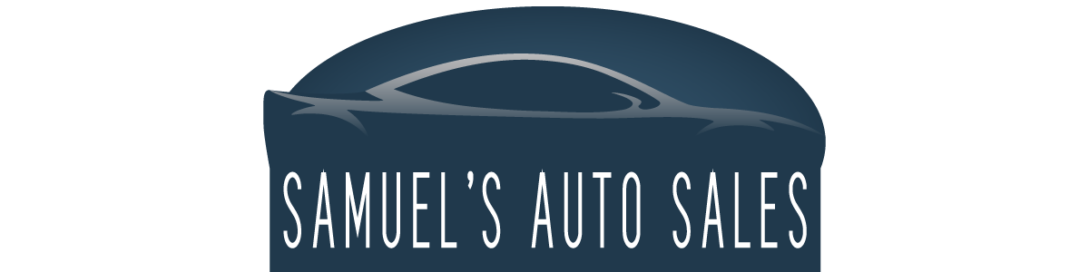 Samuel's Auto Sales