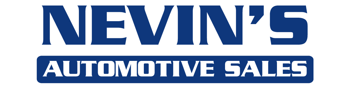 Nevins Automotive Sales