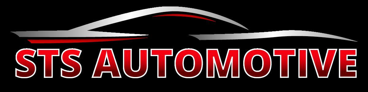 STS Automotive