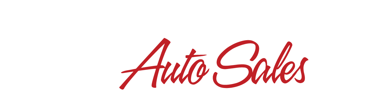 PARK AUTO SALES