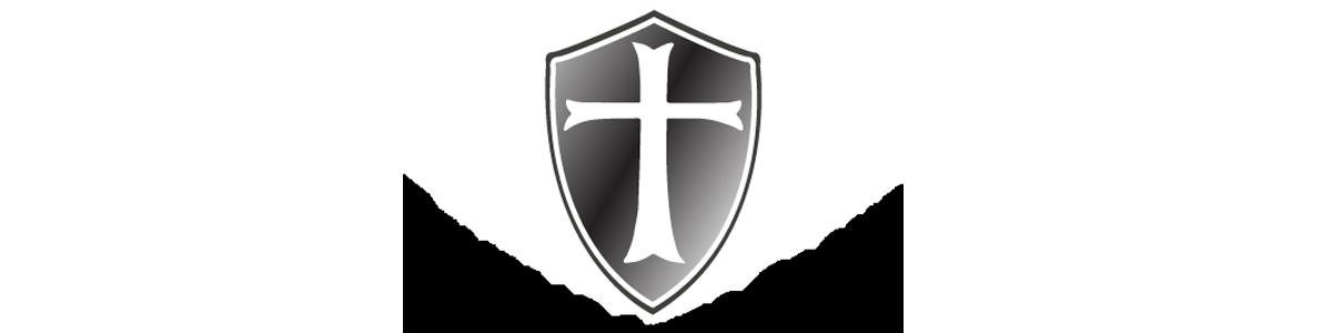 Templar Auto Group