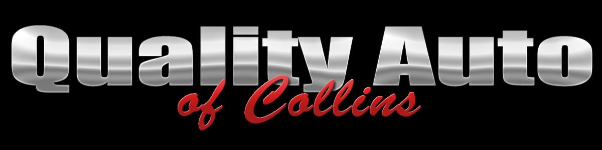 Quality Auto of Collins