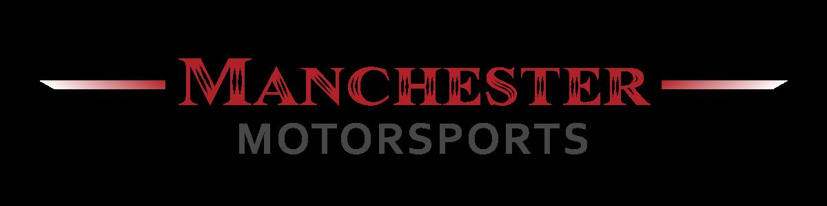 Manchester Motorsports