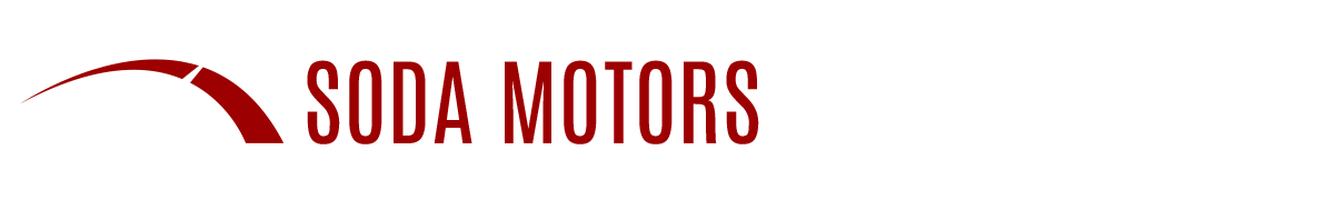 SODA MOTORS AUTO SALES LLC