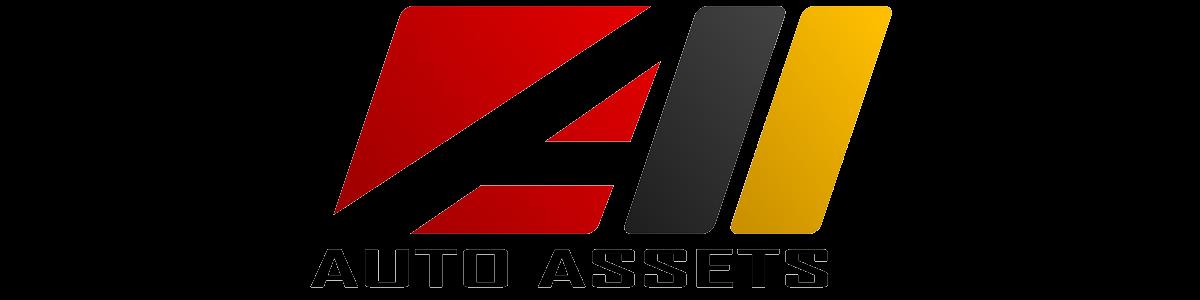 Auto Assets