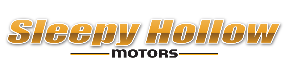 Sleepy Hollow Motors