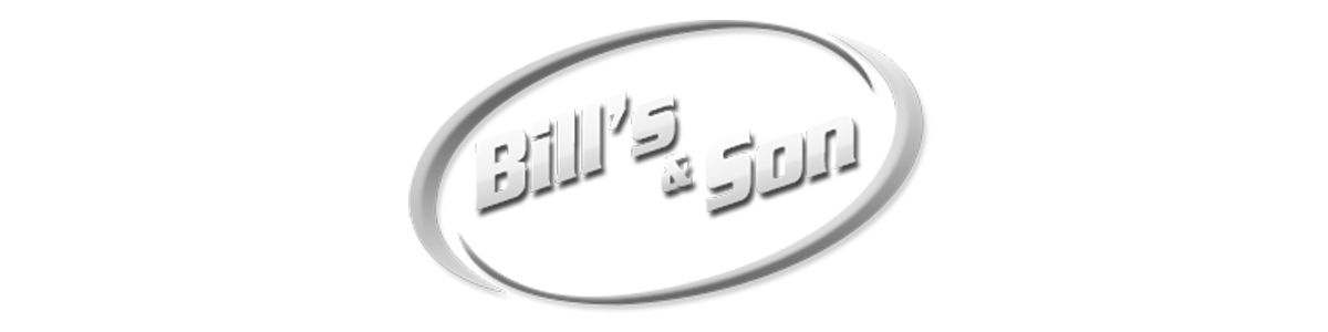 Bill's & Son Auto/Truck Inc