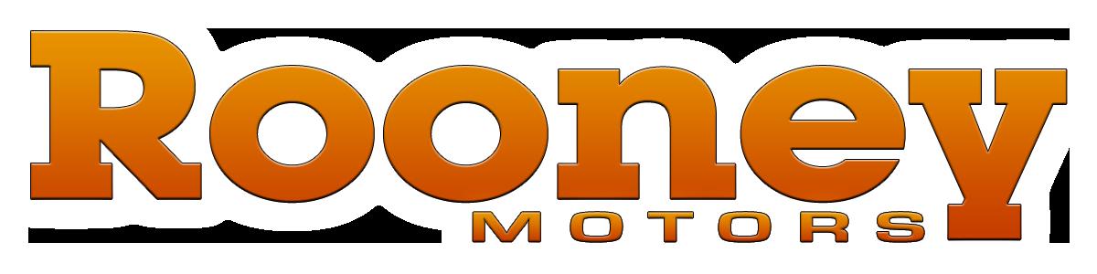 Rooney Motors