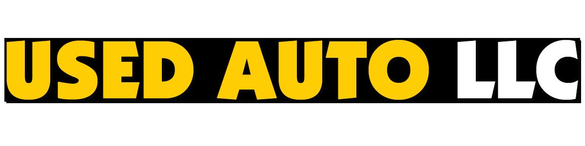 Used Auto LLC