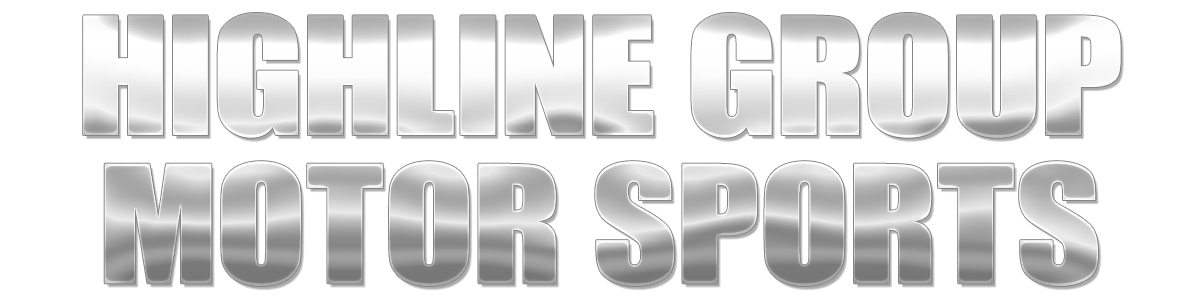 Highline Group Motorsports