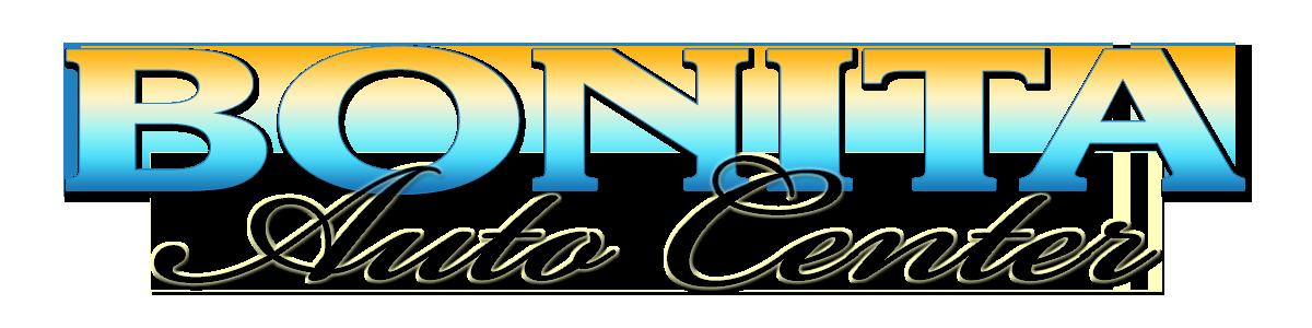 Bonita Auto Center