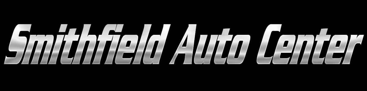 Smithfield Auto Center LLC