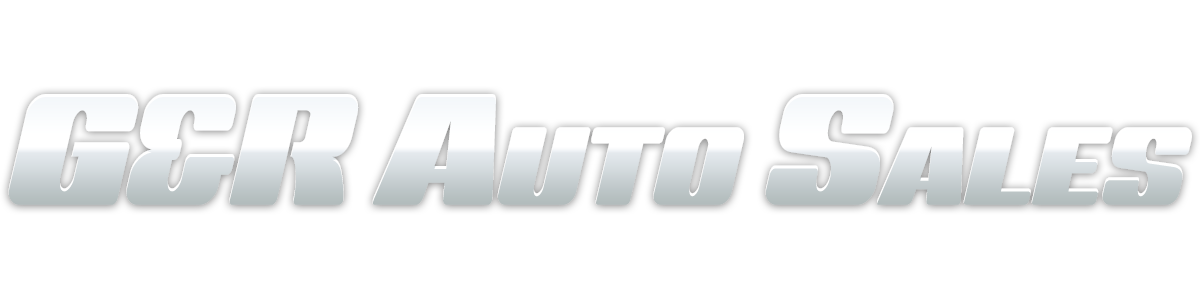G&R Auto Sales