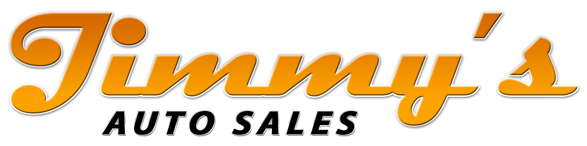 Jimmys Auto Sales